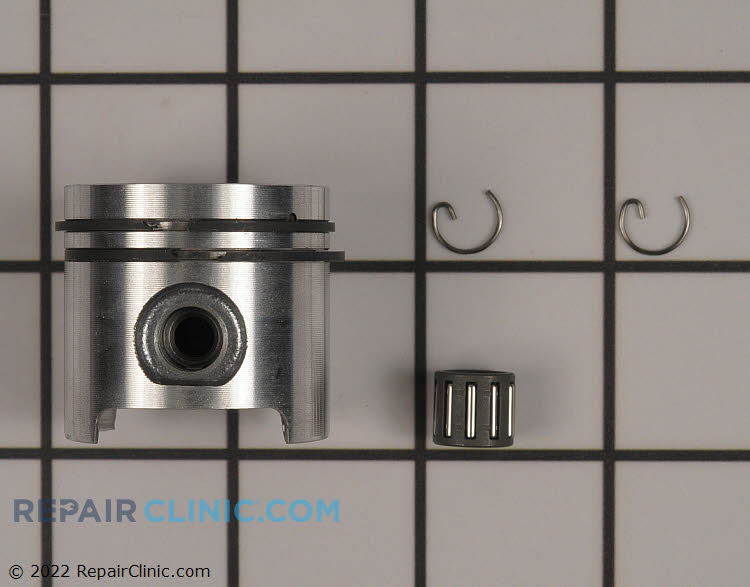 Piston 537405902 Alternate Product View