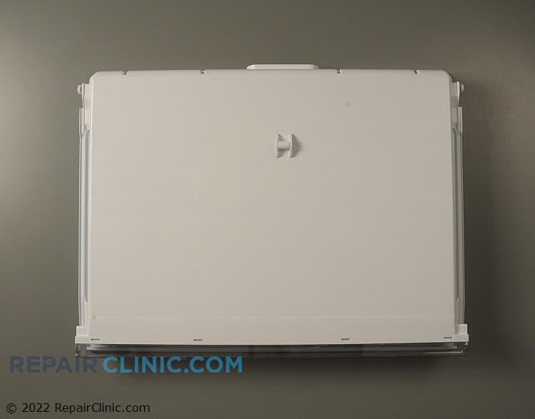 Drawer DA97-12634A Alternate Product View