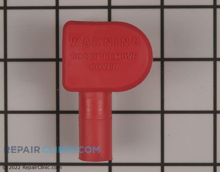 Insulator 1677296SM       Alternate Product View