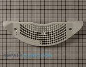 Air Duct - Part # 4538922 Mfg Part # W11117302