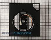 Humidity Sensor - Part # 1930412 Mfg Part # S97017083