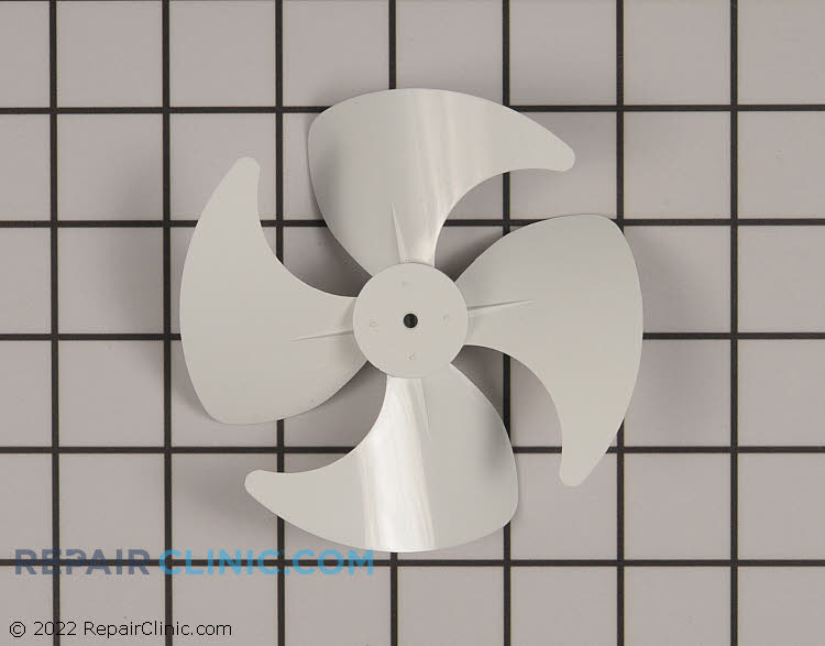 Fan Blade 501112710017    Alternate Product View
