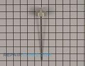 Oil Dipstick - Part # 3539948 Mfg Part # 951-14440