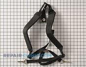 Safety Equipment - Part # 2406213 Mfg Part # 531009506