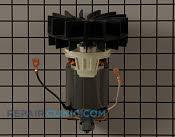 Motor - Part # 1840943 Mfg Part # 791-182548