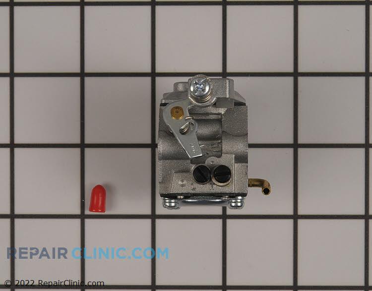 Carburetor WT-385-1 Alternate Product View