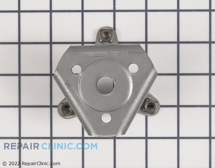 Bracket 23062-7010 Alternate Product View