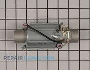 Heating Element - Part # 4545921 Mfg Part # 17476000001547