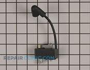 Ignition Module - Part # 4322572 Mfg Part # 573935702