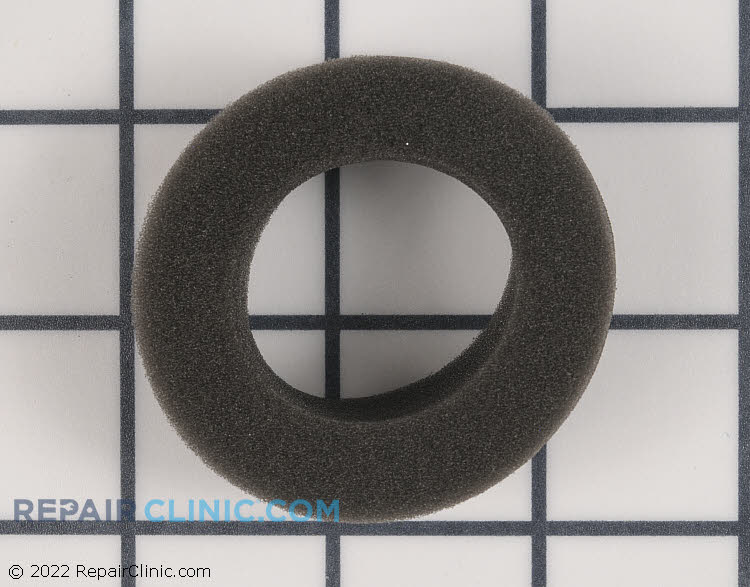Air Filter 531002454 Alternate Product View