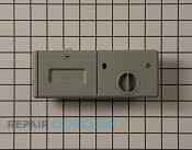 Detergent Dispenser - Part # 4269318 Mfg Part # 674000800047