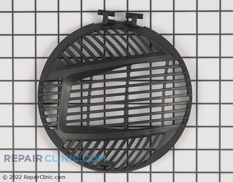 Grill Cover 521500001 Alternate Product View