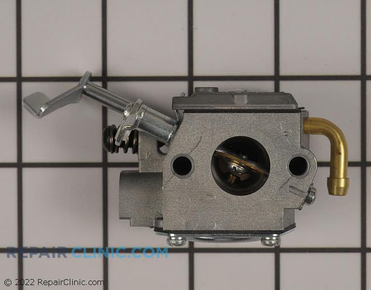 Carburetor 16100-Z4E-S16 Alternate Product View