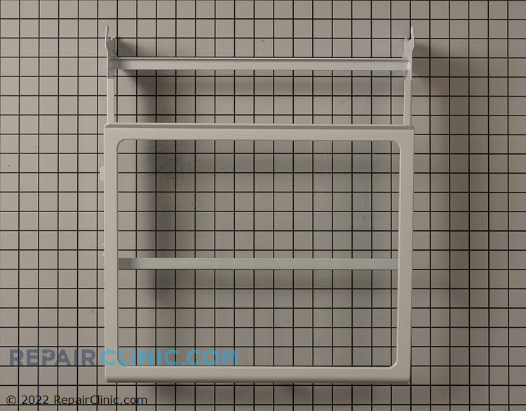 Shelf DA97-11856A Alternate Product View