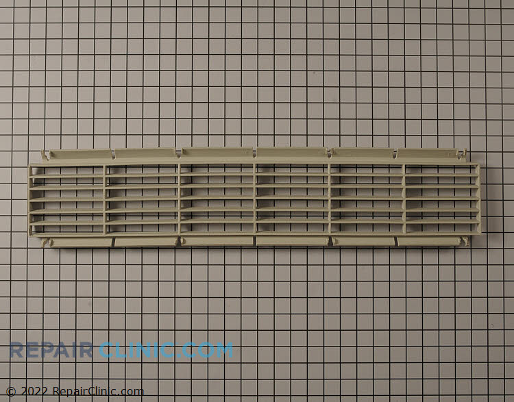 Air Grille 0161P00033 Alternate Product View