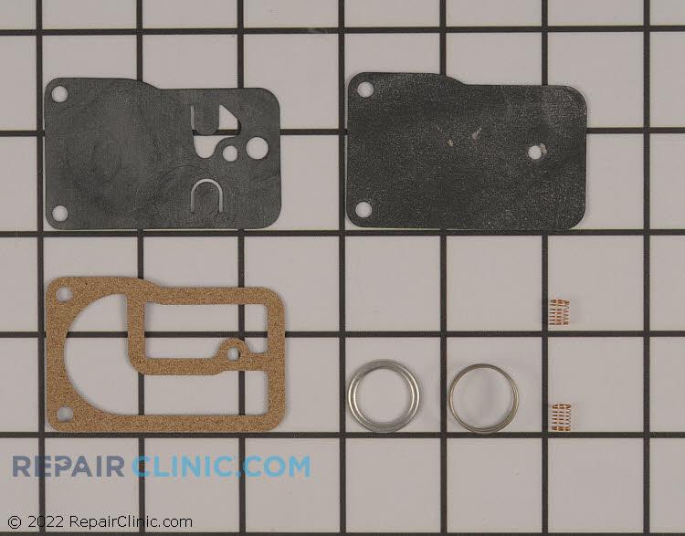 Carburetor Repair Kit 393397 Alternate Product View