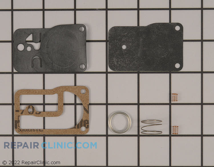Fuel Pump 393397 Alternate Product View