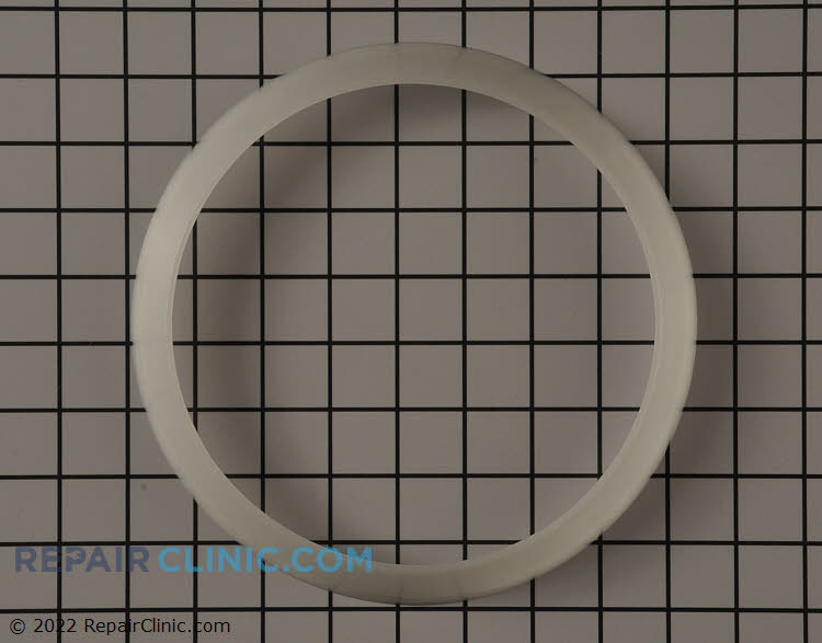 Snubber ring, *Note:  Brake tool for snubber ring no longer available from the manufacturer.