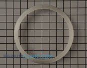 Snubber Ring - Part # 1055142 Mfg Part # WP21002026