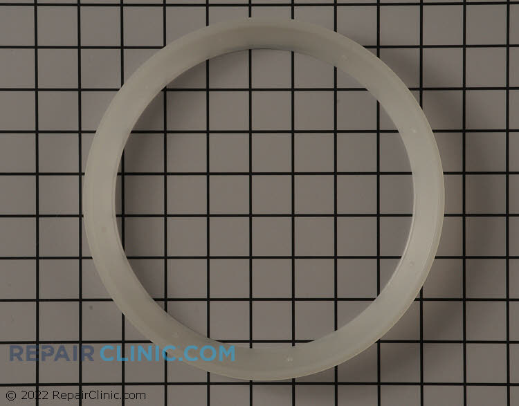 Snubber Ring WP21002026 Alternate Product View