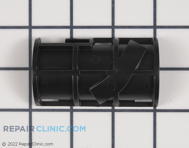 Actuator 54447-VL0-P00 Alternate Product View