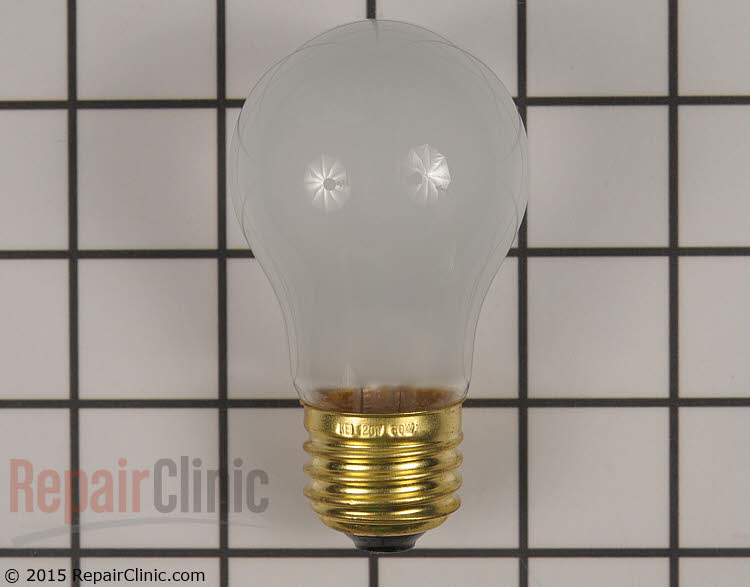 Light Bulb 6912JB2004K     Alternate Product View