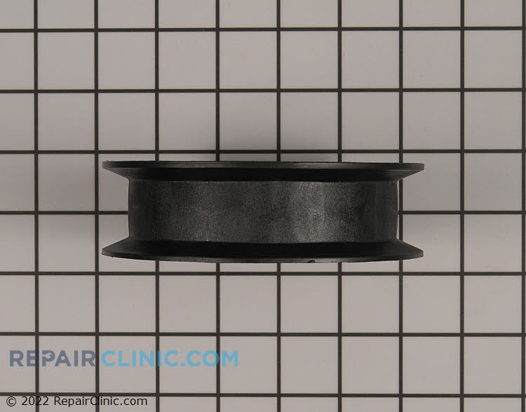 Motor Pulley 91801MA         Alternate Product View
