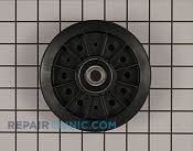 Motor Pulley - Part # 1668835 Mfg Part # 91801MA