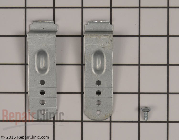 Mounting Bracket 5304475603 Alternate Product View