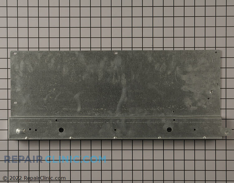 Side Panel 2618F206-51     Alternate Product View
