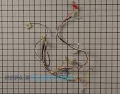 Wire Harness - Part # 2024706 Mfg Part # EAD60831201