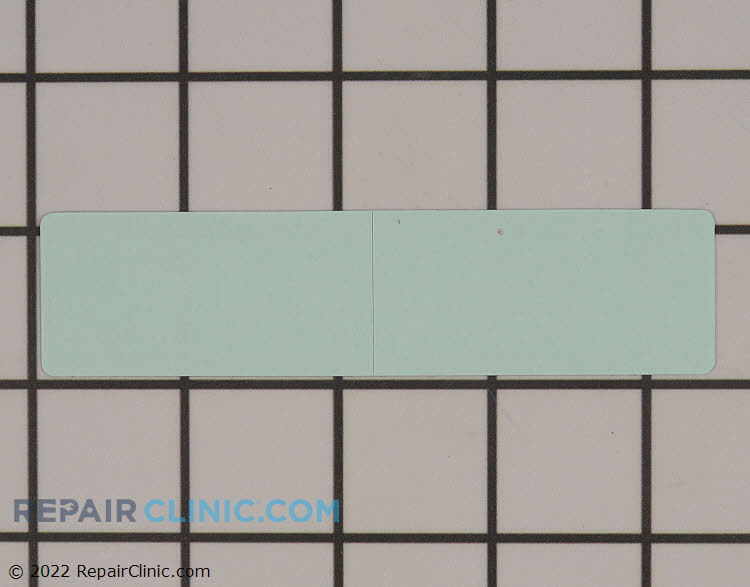 Decal 87522-ZH9-010 Alternate Product View
