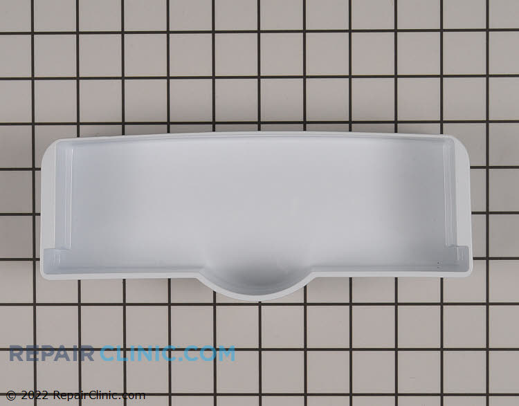 Door Shelf Bin 1.02.04.03.001  Alternate Product View
