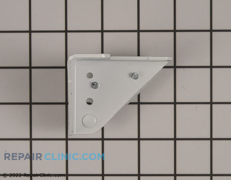 Bottom Hinge 8210238         Alternate Product View