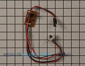Wire Harness - Part # 1855872 Mfg Part # 94-4358