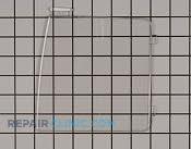 Shelf Divider - Part # 1174752 Mfg Part # 2303287