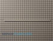Shelf Liner - Part # 948969 Mfg Part # 240561502