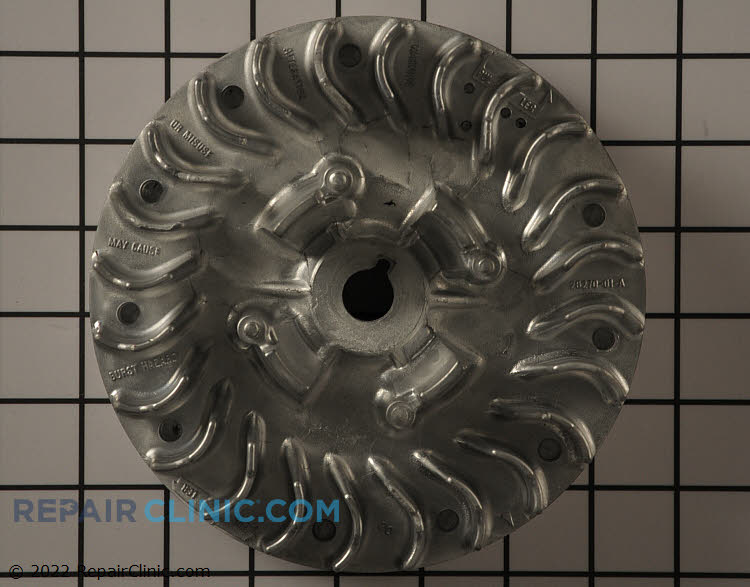 Flywheel 31110-Z0J-013 Alternate Product View