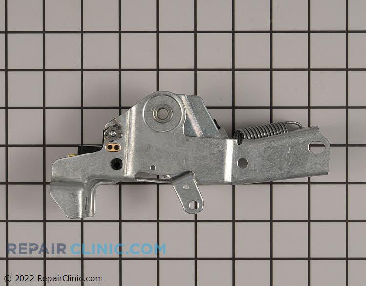 Brake 75100-Z0L-901 Alternate Product View