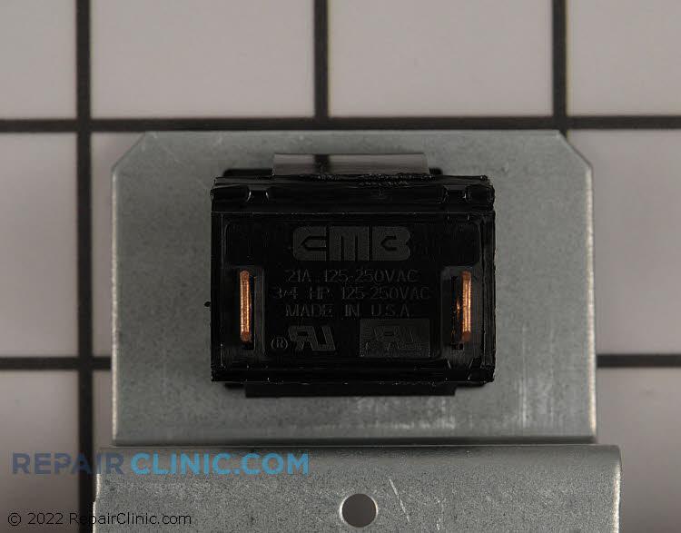 Door Switch 1010712 Alternate Product View