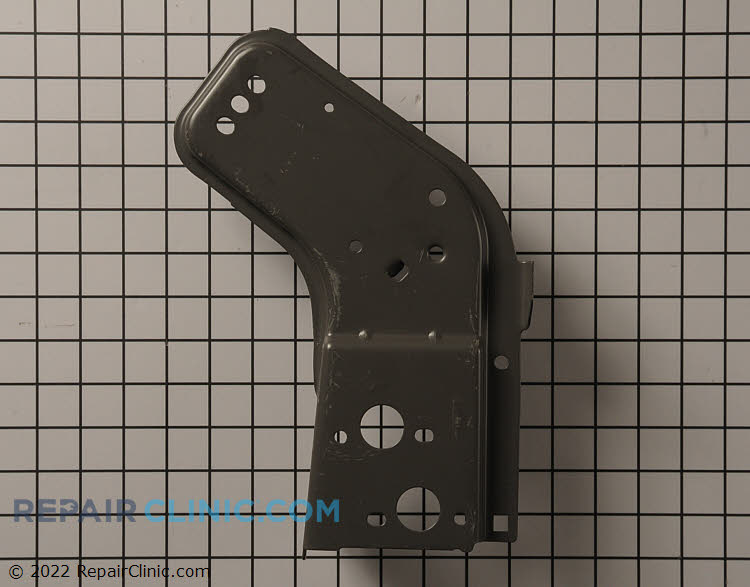 Bracket 585900803 Alternate Product View