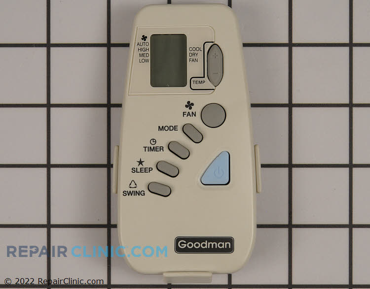 Remote control B1100108 Alternate Product View