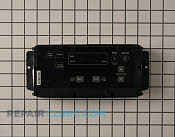 Oven Control Board - Part # 3281104 Mfg Part # WPW10556710