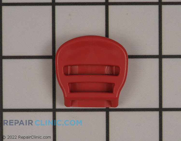 Knob 720-04131 Alternate Product View