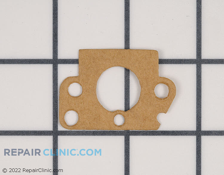Carburetor Gasket 507100094 Alternate Product View