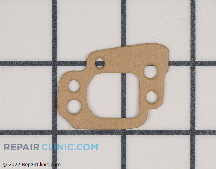 Carburetor Gasket 507100095 Alternate Product View