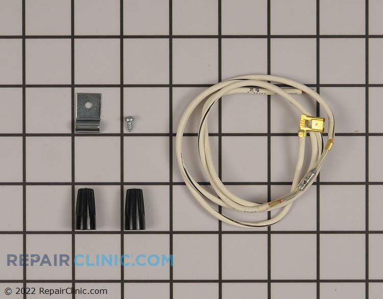 Magnetron sensor kit