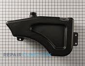 Fuel Tank - Part # 1768172 Mfg Part # 00479500