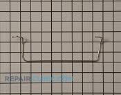 Hinge Arm - Part # 1872313 Mfg Part # WPW10202524