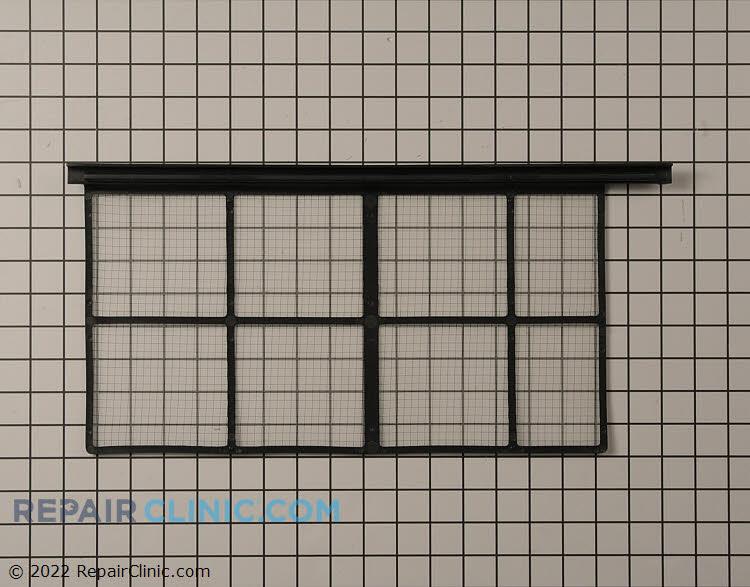 Vacuum Hose 60038-17 Alternate Product View
